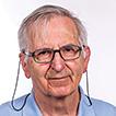 Dr. Ivan Löbl, zum 80. Geburtstag unseres  ...