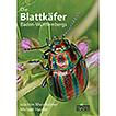Rheinheimer J, Hassler M (2018) Die Blattkäfer  ...