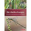 Wildermuth H, Martens A (2018) Die Libellen ...