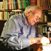 In Memoriam Professor Willi Sauter (25. ...